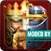 Clash Of Kings Hack Mod Crack Unlimited Money Gold COK
