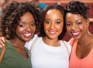 Must Find 5 Items in An Ideal Nigerian Woman Starter kit