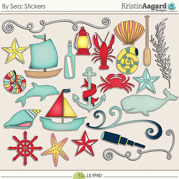 http://the-lilypad.com/store/digital-scrapbooking-stickers-by-sea.html