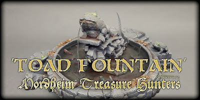 http://scarhandpainting.com/toad-fountain-special-project/