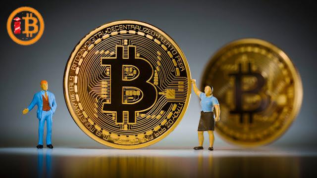 Semua Tentang Bitcoin Indonesia