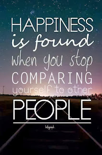 Happiness Quotes (Depressing Quotes) 0020 4