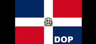 Forex chart : 1 USD to DOP, USD/DOP, 1 DOP to USD, DOP/USD, US Dollar Dominican Peso exchange rate Live chart for Long-term forecast and position trading