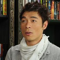 andy hui and sammi cheng relationship quotes