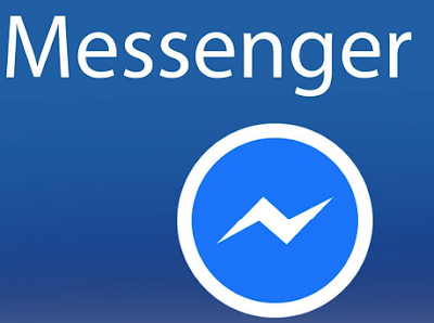 Facebook Messenger 2016