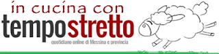 http://www.tempostretto.it/cucina-tempostretto