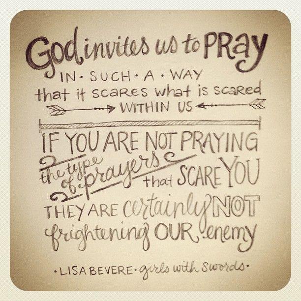 Prayer Before Surgery Quotes Quotesgram - Wallpaperzen.org