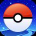 Pokemon GO v0.29.0 APK