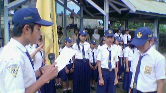 Efek Pilkada DKI, Ada Siswa Tolak Ketua OSIS karena Beda Agama