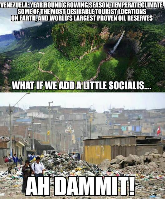 venezuela%2Bsocialism.jpg
