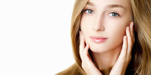 Pancarkan Kecantikan Alami Tanpa Makeup dengan Tips Berikut