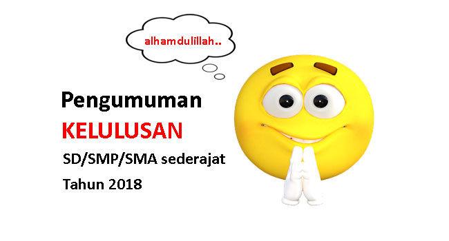 USBN 2018
