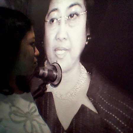 Menelusuri Museum Kece di Jakarta
