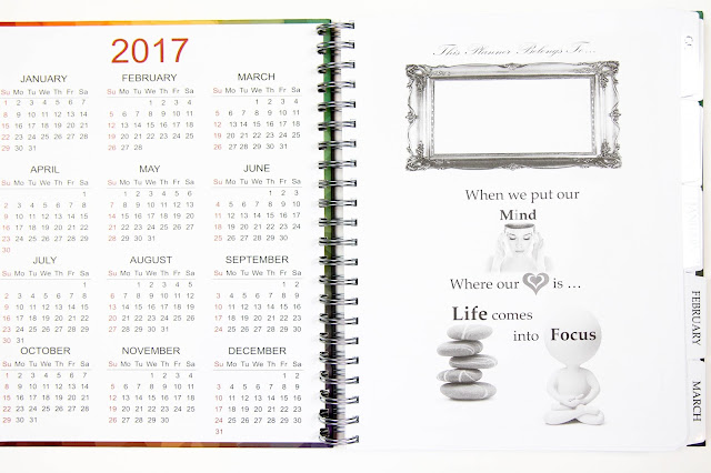 Tools4Wisdom Planner Walkthrough and Review