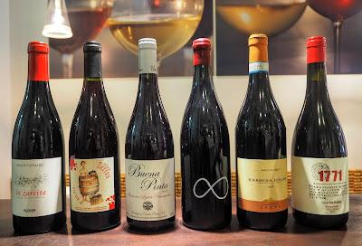 cata vinos valencia