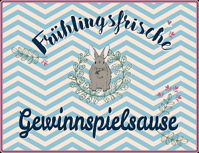 http://www.nestgezwitscher.de/2016/03/fruhlingsfrische-gewinnspielsause.html