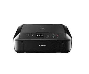 canon-pixma-mg5753-driver-printer