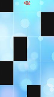 لعبة  Piano Tiles 2 كاملة للاندرويد 07.jpg
