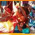 मधेपुरा में निरंजन ट्रेवल्स बस की ठोकर से घायल हुई महिला की पटना में मौत