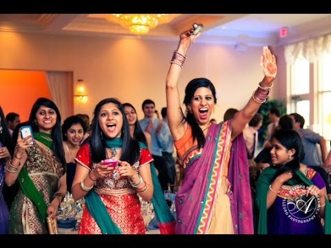 top wedding song collections