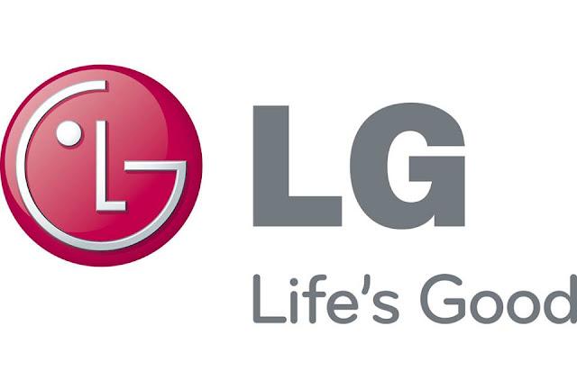 Ankara Kızılcahamam LG Yetkili Servisi