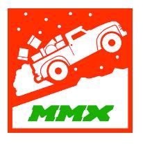 MMX Hill Climb Mod Apk