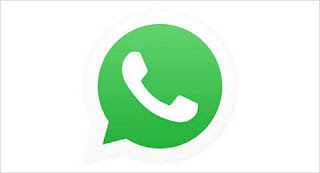 Lok Sabha Election 2019 promotion through Whatsapp group targeting million voters