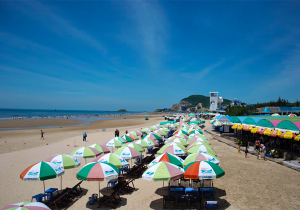 Biển Vũng Tàu - Photo An Bùi