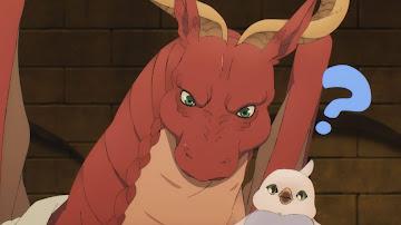Dragon, Ie wo Kau Episode 7
