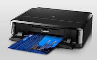 Canon PIXMA IP7240 Printer Driver