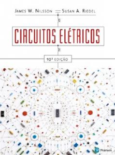 Circuitos Eletricos Sadiku Pdf