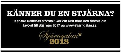 http://stjarngalan.com/nominering/