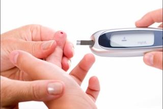 Cara mengatasi penyakit gula darah tinggi
