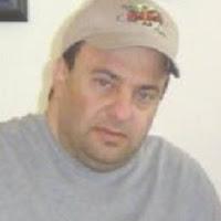 Doug Spector Profile Pic
