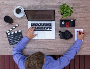 5 Peluang Usaha Bisnis Cocok Untuk Pelajar SMA Terbaru