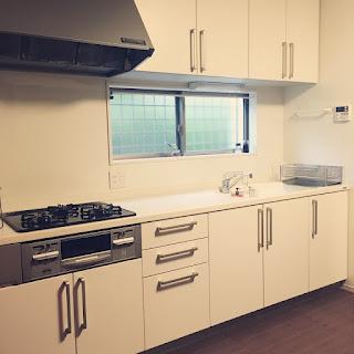 掃除 楽にする キッチン