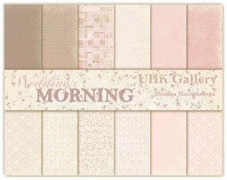 http://uhkgallery.pl/index.php?p733,wedding-morning-zestaw-papierow-preorder-premiera-25-05