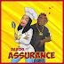 Davido - Assurance || DOWNLOAD