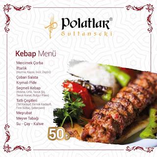 serdivan iftar fiyatları polatlar serdivan iftar menüsü sakarya iftar menüleri sakarya iftar menü fiyatları