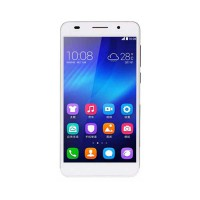 Rom Honor 6+ PE-TL00M for Honor 6 plus