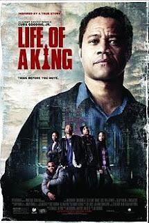 Xem Phim Ván Cờ Cuộc Đời - Life of a King
