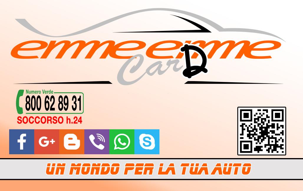 http://card.emmeemmecar.it