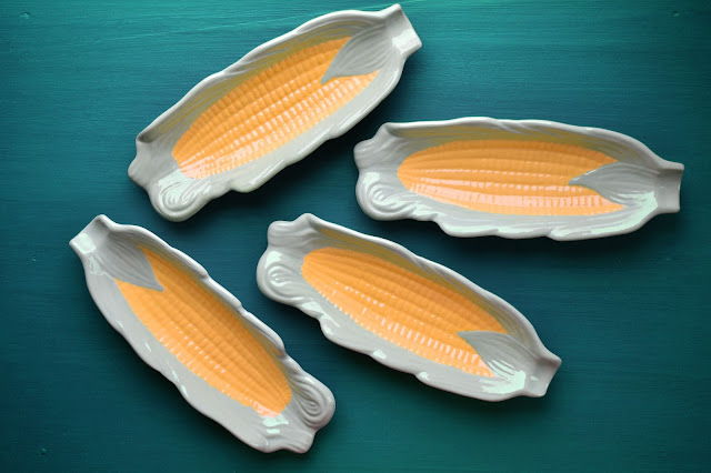corn on the cob dishes #summer