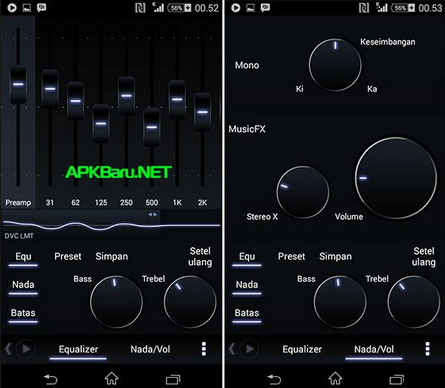 poweramp full cracked for android