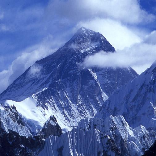 World visits mount everest wallpapers nipal world - Mount everest wallpaper ...