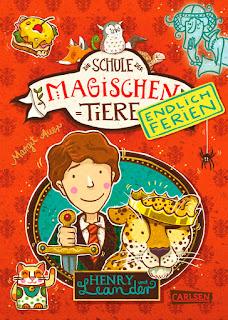 https://www.carlsen.de/hardcover/die-schule-der-magischen-tiere-endlich-ferien-3-henry-und-leander/76669