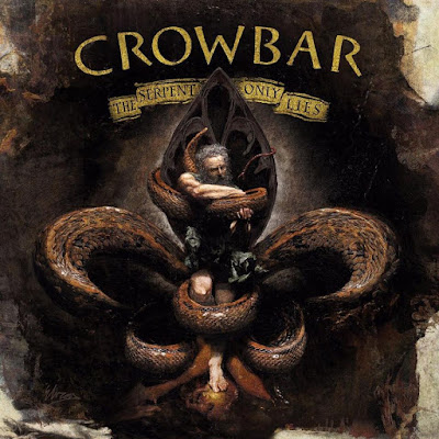 crowbar-the-serpent-only-lies-2016
