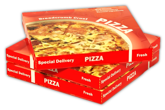 Pizza Boxes, 10 Pizza Box, Half Pizza Box, Pizza Box Prices, 6 Inch Pizza Box, cheap Pizza Boxes, custom pizza boxes, Creative Packaging,