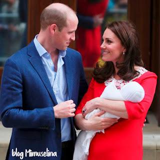 maternidad real pilar rubio irina shayk kate middleton recibir el alta en 7 horas blog mimuselina