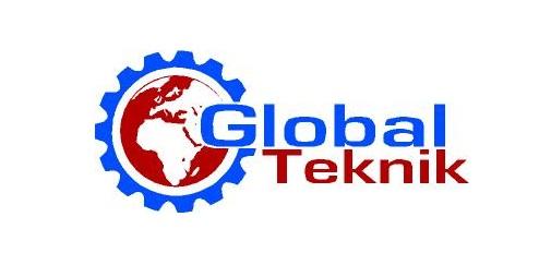 Loker SMK Terbaru Operator PT Global Teknindo Berkatama (GLOBAL TEKNIK) Karawang